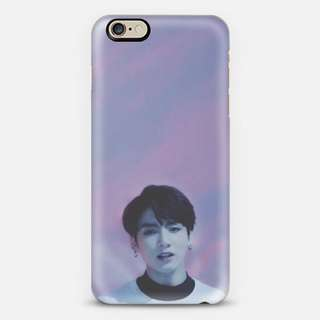 bts individual phone case 🌞