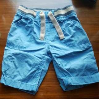Mothercare Shorts Boys