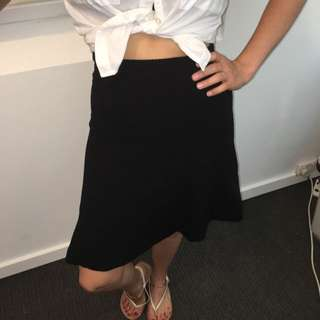 Veronika Maine Skirt