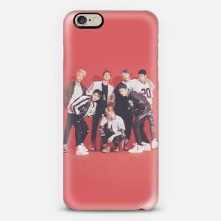 ikon phone case 💃🏻