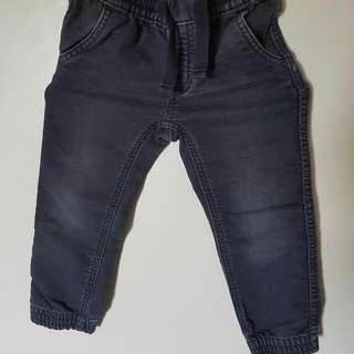 Gap Jogger Pants Boys