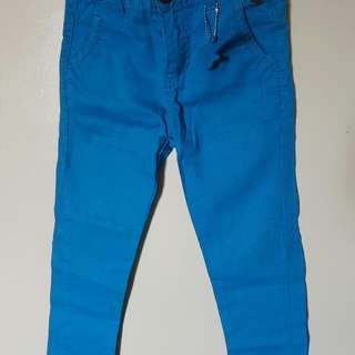 Max Pants Boys