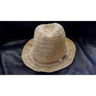 Women's Ripcurl Summer Hat