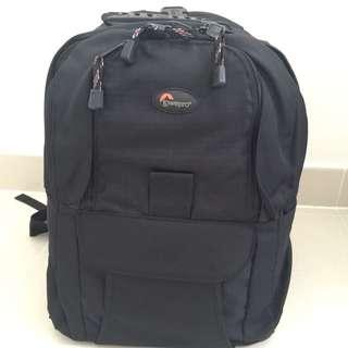 Lowepro Backpack