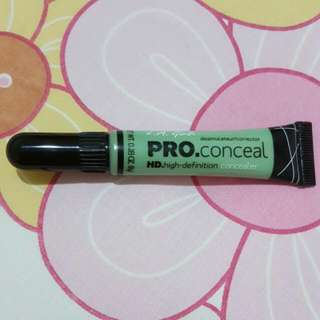PRELOVED PRO CONCEAL ORI