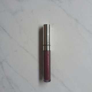 Colourpop Liquid Lipstick