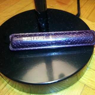 Tarte Eyes Camera Lashes In Sample Size