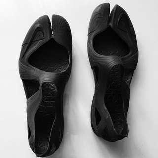 Nike Rift Sandal
