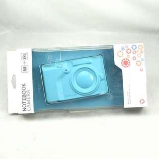 RAYDOT notebook camera 筆記本相機