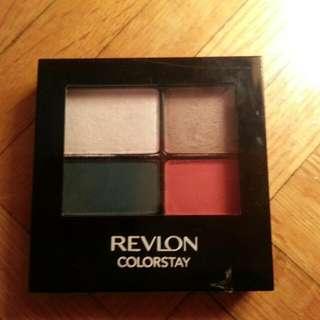 Revlon Eyeshadow Palette