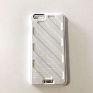 Thule Case iPhone 6 Plus