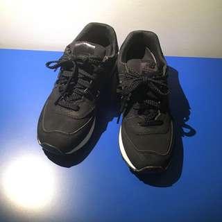 Newbalance Sneaker