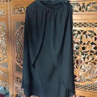 Hermanas Dress