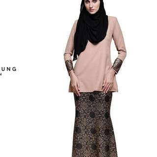 CLEARING BRAND NEW Osra Kareena Kurung