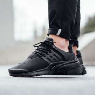 NIKE AIR PRESTO | Size 11 | 1 MORE LEFT | READY TO SHIP