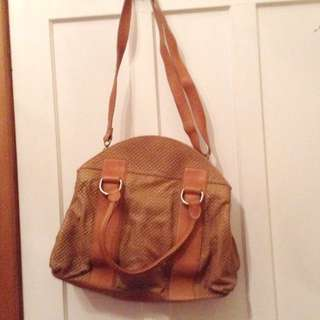 Witchery Hand Bag