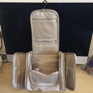 超多格高容量洗漱袋 High Capacity Wash Bag