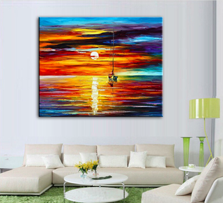 Home Decoration Painting for Sale