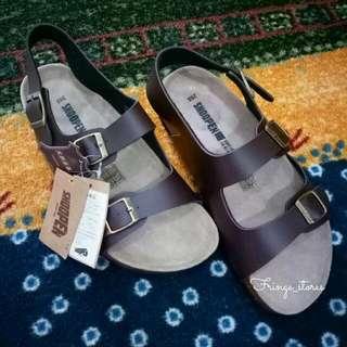 Shoopen Sandal (original)