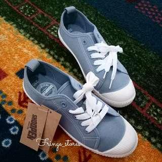 Shoopen Sneakers (original)