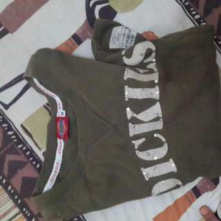 Dickies Original