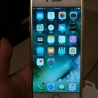 Apple Iphone 7 Plus 5.5吋 128g