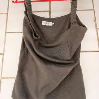 Camisol/tanktop Color Box
