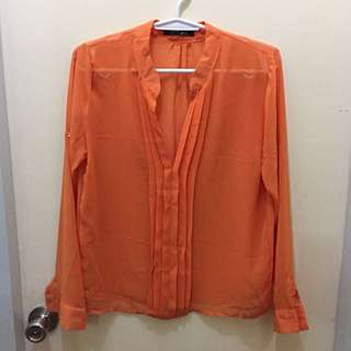 New Donna Top