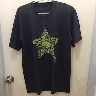 Unbranded Shirt