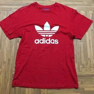 Adidas Originals 短袖