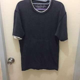 Blue Harbour Shirt