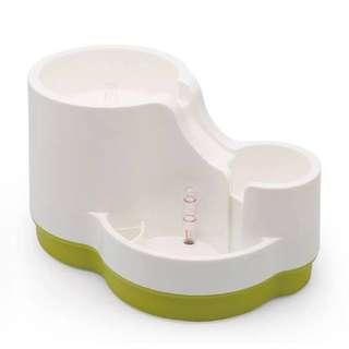 <<Guts>> 寵物飲水機正版!!ACEPET愛思沛寵物自動飲水機寵物活水機寵物飲水機