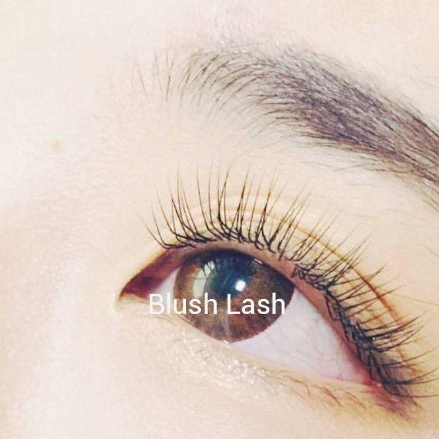3d Korean Eyelash Extension Strand By Strand Natural Health