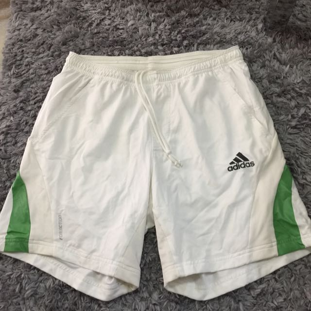 Adidas Formotion Shorts Andy Murray