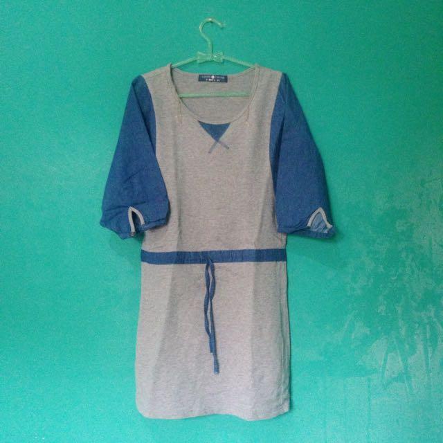 CacheCache Knit Dress