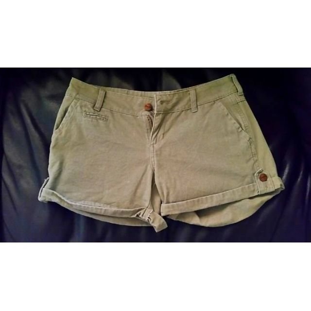 For Sale! Size Small Women's Wrangler Shorts