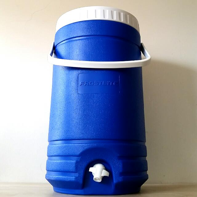 Frostbite 20L Water Dispenser