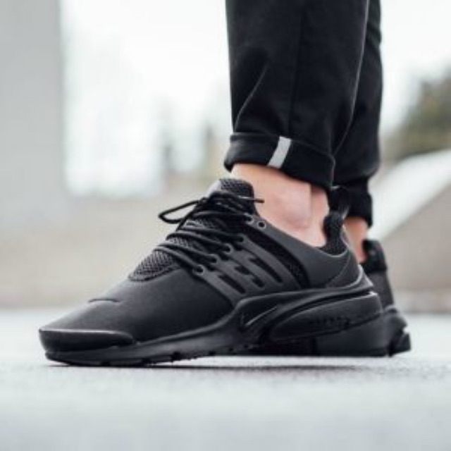 NIKE AIR PRESTO   Size 11   1 MORE LEFT   READY TO SHIP