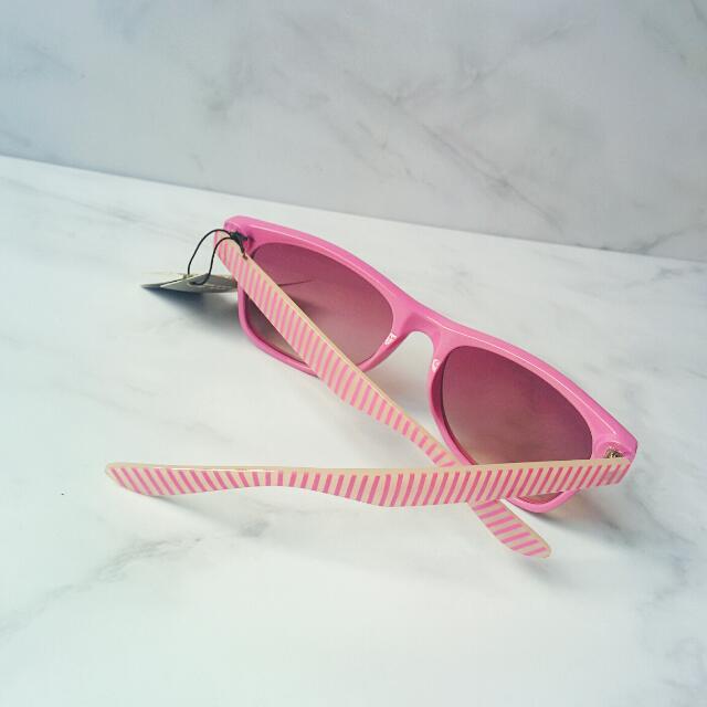 Rubi Sunglasses