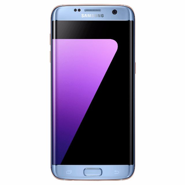[CNY PROMO] Samsung Galaxy S7 Edge 32GB