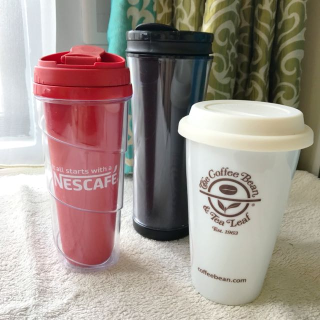 Tumblers For Sale!! ☕️🍵