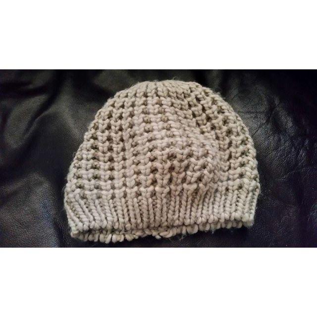 Women's Woolen Knitted Beanies