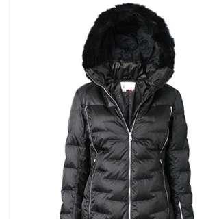 Women's Spyder coat From Sporting Life
