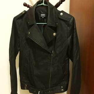 OZOC38號騎士外套