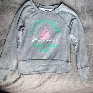 *Reduced* Aerie Sweatshirt