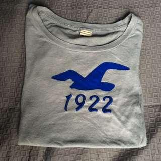 *Reduced* Hollister T-shirt