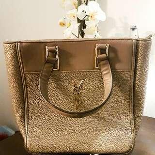 YsL Hand Bag