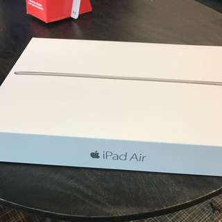 IPad Air 2 - 128gb Wifi And Cellular