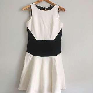 Dress Size 8/10 AU