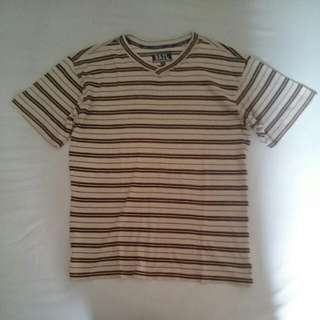 Nail Shirt size S fit to M